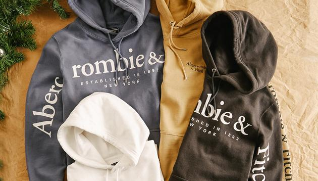Abercrombie_Fitch