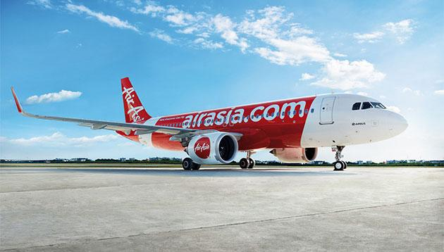 AirAsia Digital