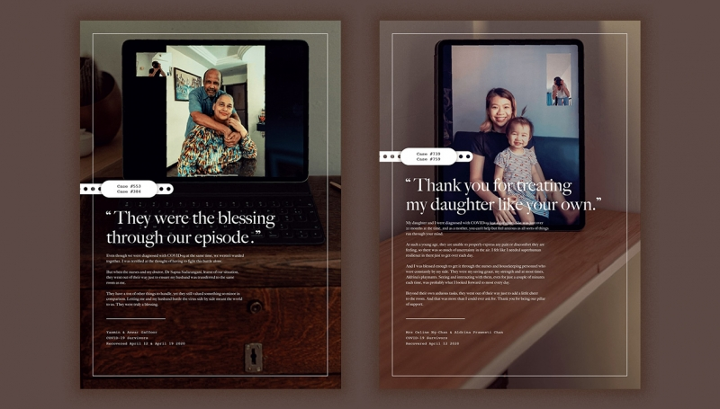 BBDO_OMD_covid_posters
