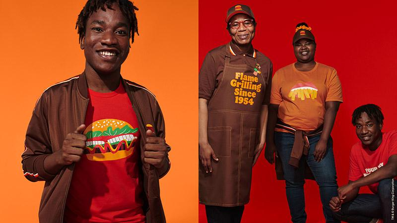 bk rebrand stills uniform 4