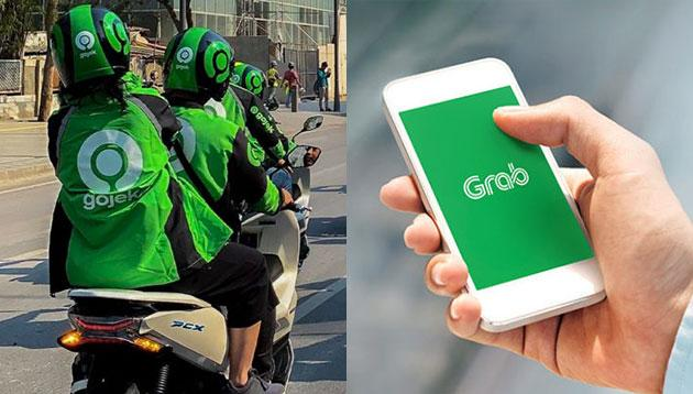 Gojek_Grab_merger