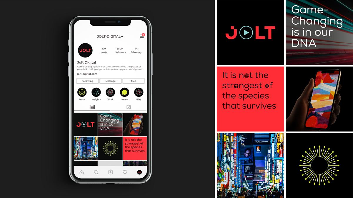 jolt website
