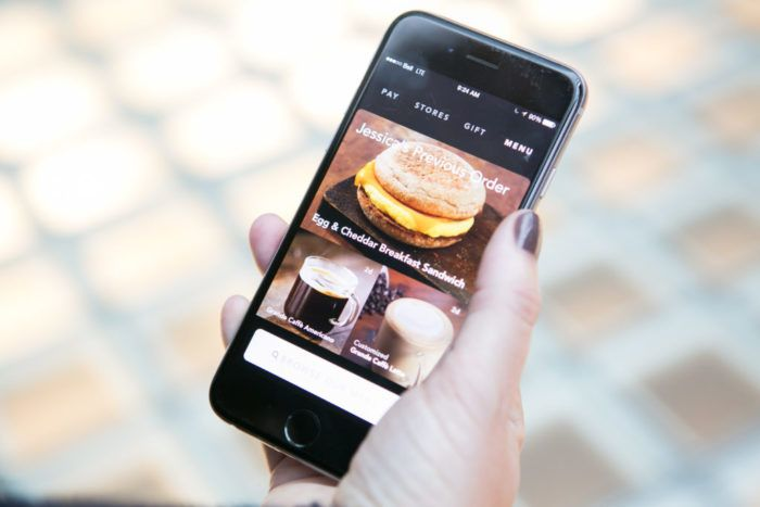 mobile order pay canada 2 1 1024x683 700x467