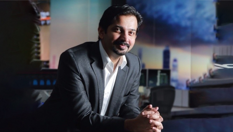 Parry Ravindranathan_Bloomberg