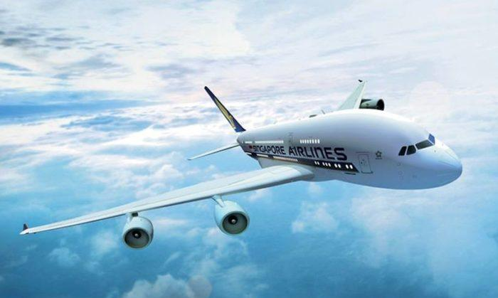 Singapore_Airlines_travel_freeze