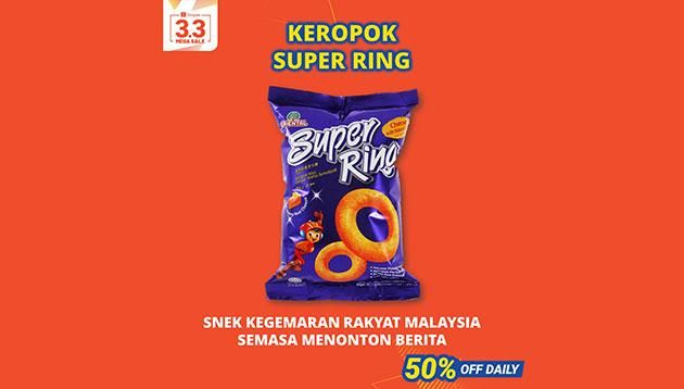 Super Ring_Shopee