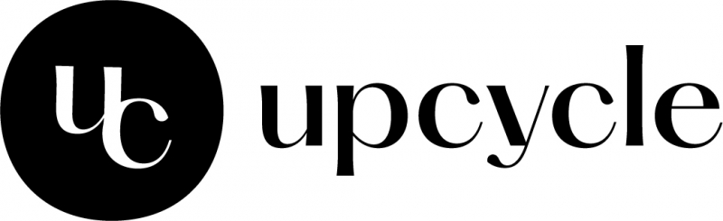 upcycle comms logo