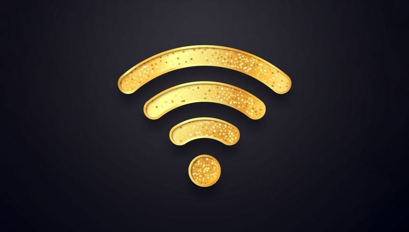 streaming_wifi