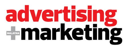 Marketing Interactive